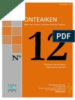 Prácticas intersticiales y experiencias festivas.pdf