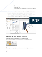 Guía IDEA Connection