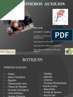 PRIMEROS  AUXILIOS 6.0.pdf