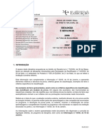 infoexame_biologiageologia.pdf