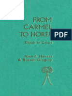 Alan J. Hauser, Russell Gregory From Carmel to Horeb Elijah in Crisis JSOT Supplement 85 1990.pdf