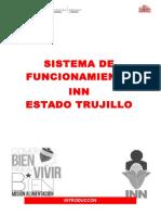 Sistema de Funcionamiento.del Inndocx