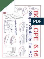 BG Manual 07