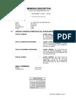 Independizacion_ LOTE Nº 3 .doc