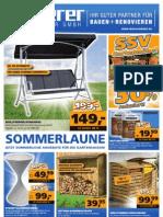 Max Schierer Ausgabe KW26/2010