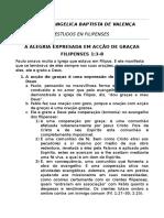 ESTUDOS EN FILIPENSES 2.docx
