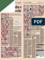 Dental Tribune