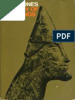 A History of the Vikings.pdf