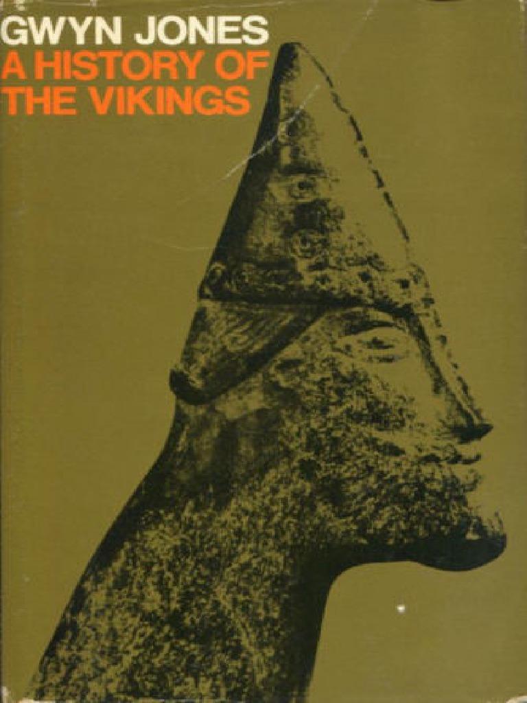 Antiques Kievan Rus 9-10 Ad. Diplomatic Great Big Iron Viking Fishing Hook Viking