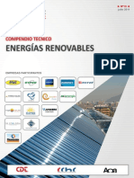 compendio_energias_renovables