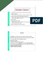 Trabalhar com Excel3_Formulas.doc