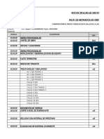 Metrados Allpachaca Ok 19-12-2016 Modificado