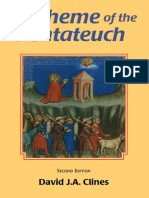 David J. A. Clines The Theme of the Pentateuch Jsot Supplement Series, 10  1997.pdf