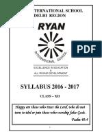 385827_class Xii Syllabus 2016 17
