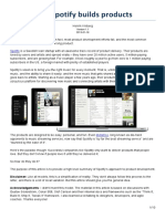 HowSpotifyBuildsProducts.pdf