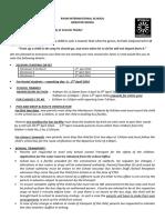383164_new session details circular .pdf