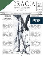 192950129-ACRACIA-Nº25.pdf