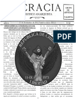 168479934-ACRACIA-N-22.pdf