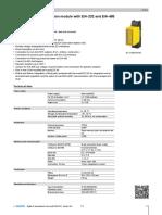 EY-CM721F010.pdf