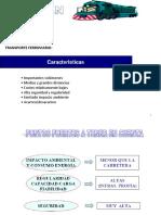 Logistica Aplicada Clase IV 3799