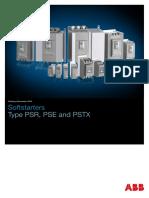 1sfc132012c0201-Rev. b Catalog Softstarters Psr Pse Pstx (PDF)