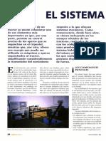 Agrotec_1999_11_28_34.pdf