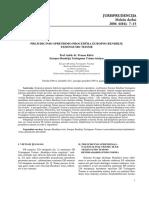 1_kuris.pdf