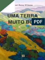 uma-Terra-Muito-Boa.pdf