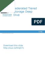 Presentation - FTS Deep Dive.pptx