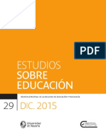 Recensión_libro_Estudios_de_Educación_29.pdf