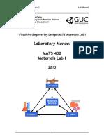 MATS 402 Lab I_51