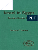 Gordon F. Davies Israel in Egypt Reading Exodus 1-2 JSOT Supplement Series 1992.pdf