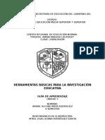 Guía de Herramien 3 Anival Alfonsomata