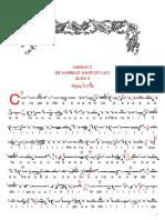 HERUVIC-glas-5-de-hurmuz-hartofilax.pdf