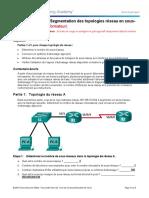 Appendix Lab - Subnetting Network Topologies - ILM (1)