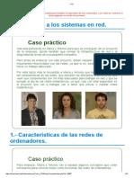 Unidad 3 Introducción a los sistemas en red .pdf