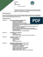 U Programa 2017