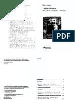 jenkins-piratas-de-textos.pdf