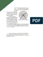 Ejercicios de Fisica.word 97-2003