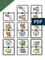 Dominó-imagenes-R.pdf
