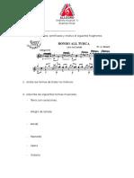 Analisis Musical II (2)