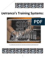 Joe Defranco - Super Strength.pdf
