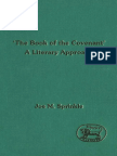 Joe M. Sprinkle The Book of the Covenant JSOT Supplement 1994.pdf