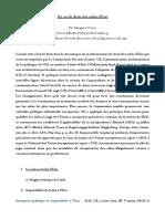 Un an de droit des AE - Rédaction.pdf