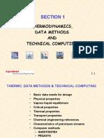 IBT PC Descriptif