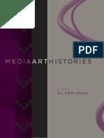 4. Wiebel. EnGrau, Oliver-MediaArtHistories