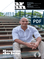 nº20-Clube do Barman - Alan Souza.pdf