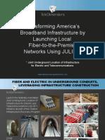 21st Century Broadband Rev5