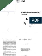 900-200-318_Jan90_OSP_Eng_HB_Cover_select_TOCs_ocr_a.pdf