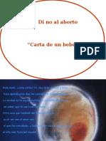 01 El Aborto